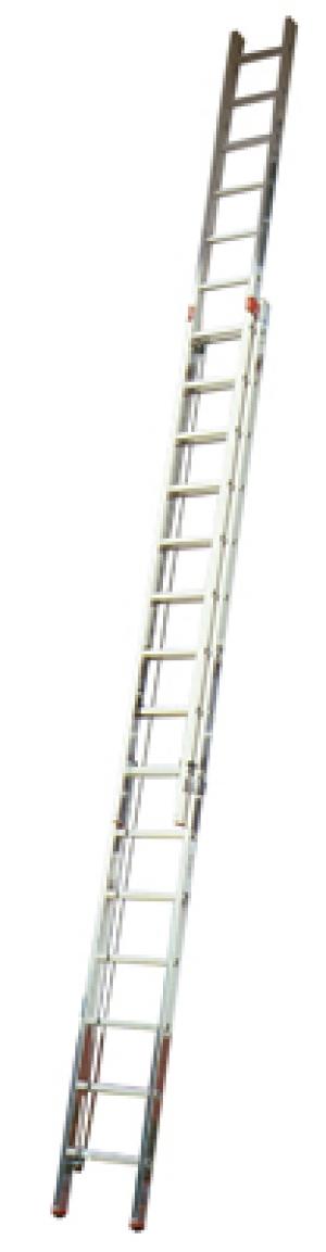 Лестница Robilo 2x15 купить на выгодных условиях в Омске